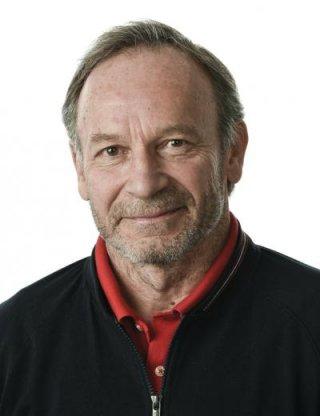 Antti Kokkila