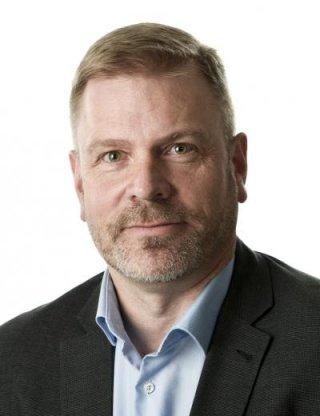 Heikki Perko