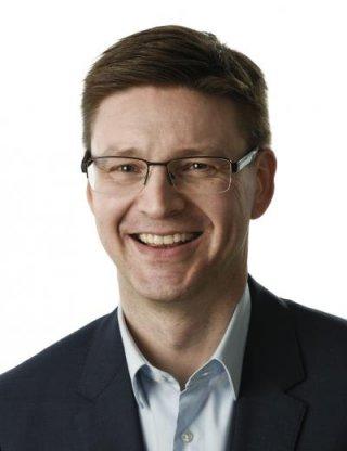 Henrik Vase profiilikuva
