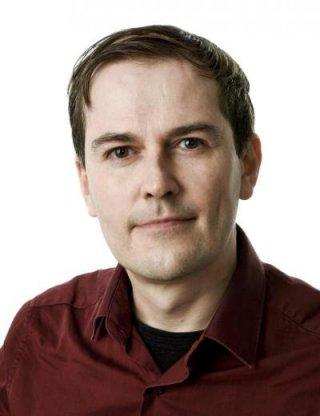 Juha-Pekka Alanen