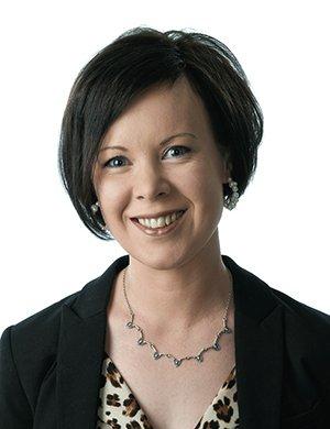Katja Ojakoski