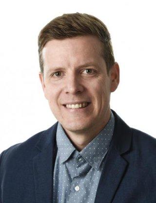 Mikko Kotiranta profiilikuva