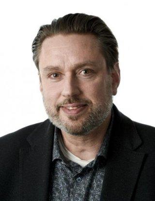 Mikko Puputti