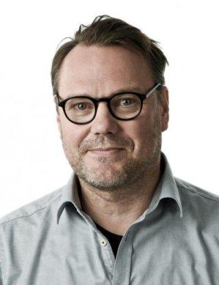 Pekka Virtanen profiilikuva