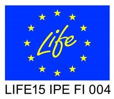 LIFE IP