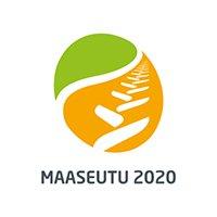 maaseutu 2020