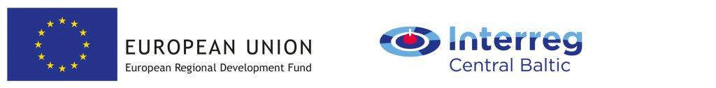 SME Aisle logot